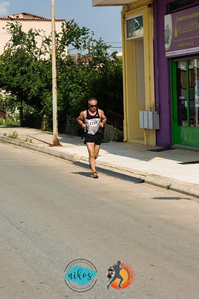 3rd Plastirios Dromos - Dromeis 5 km-60.jpg