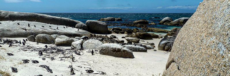 Suedafrika_2015.03_P1310156.jpg
