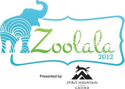 Zoolala 2012