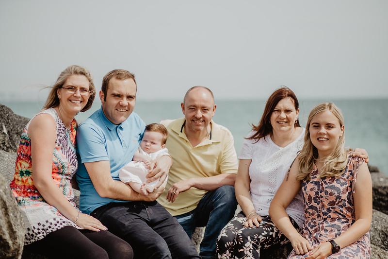 beach-family-photos-12.jpg