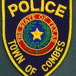 Combes Police