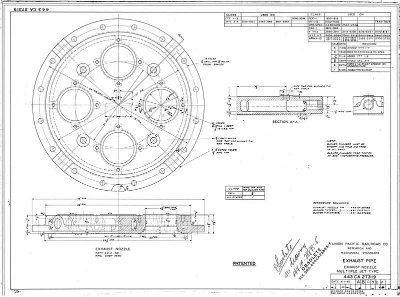 443-CA-27319_Rev-F_4-1-40_Multi-Jet-Nozzle.jpg