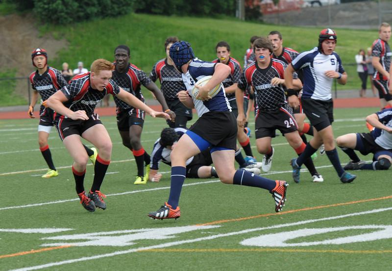 Rugby semis v Greenwich_103.JPG
