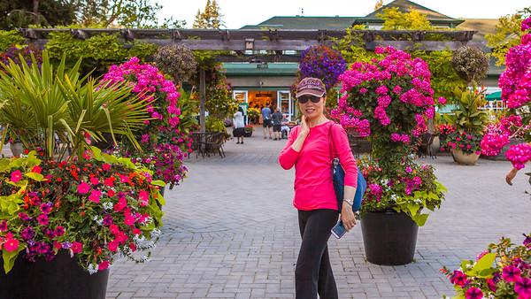 Buchart-gardens-canada