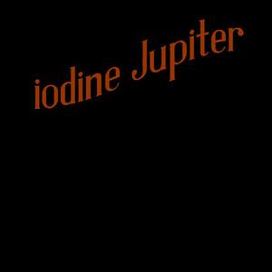 IODINE JUPITER  (SWE)