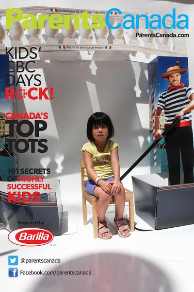 ParentsCanada-780.jpg