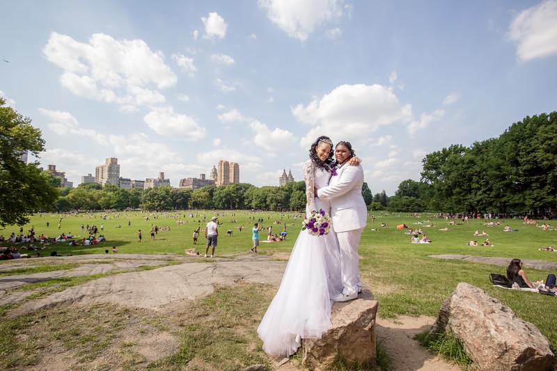 Central Park Wedding - Ronica & Hannah-188.jpg