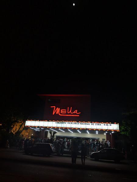 teatro mella from street.jpg