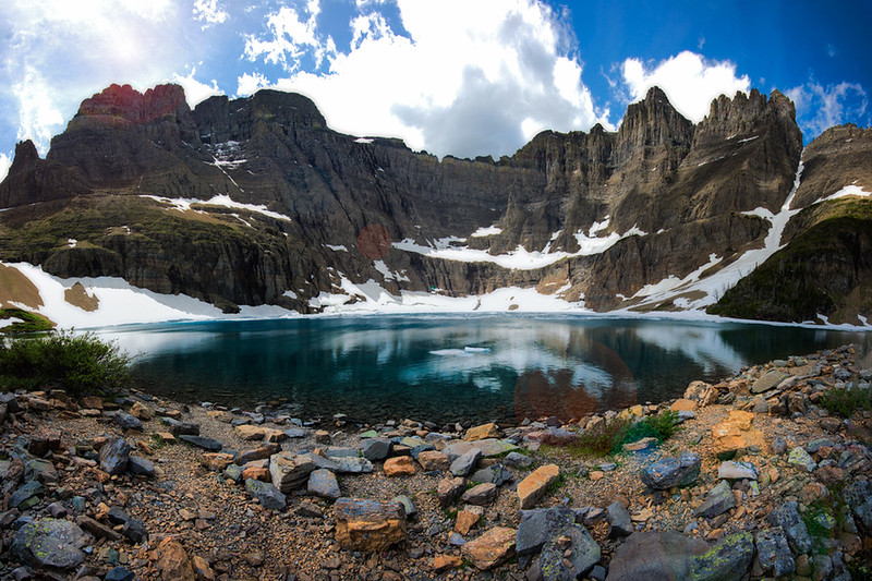 Iceberg Lake.jpg