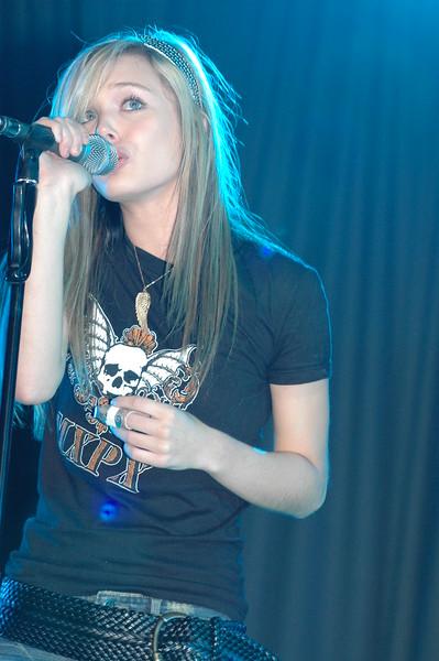 Krystal Meyers (3).JPG