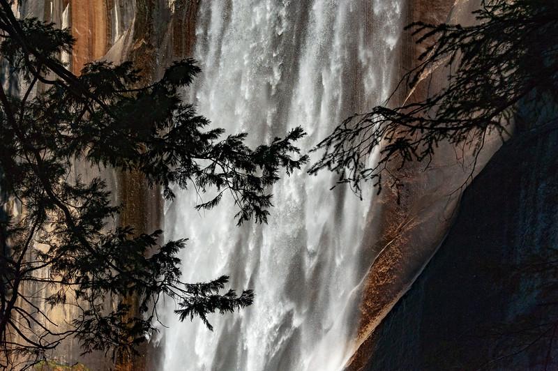 11_02_12 Yosemite valentine0159.jpg