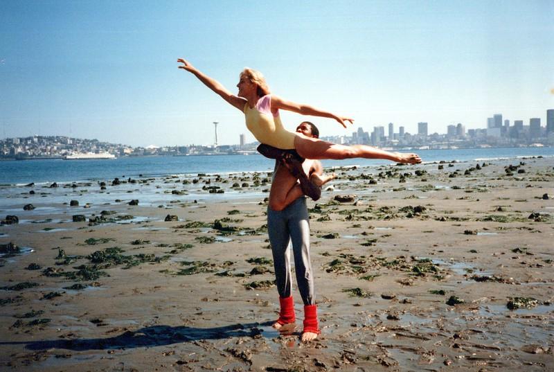 Dance_1788_a.jpg