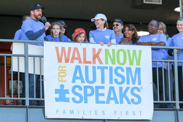 2014-10-12 Walk Now for Autism Speaks