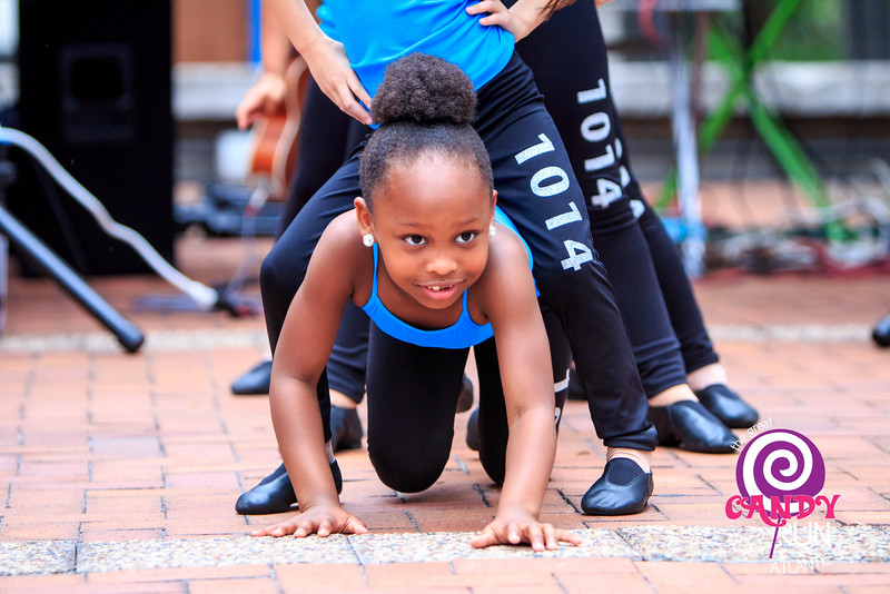 151010_Great_Candy_Run_P-Vernacotola-0018.jpg