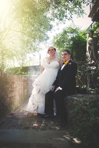 Dawn and Alex Sneak Peek (8 of 25).jpg