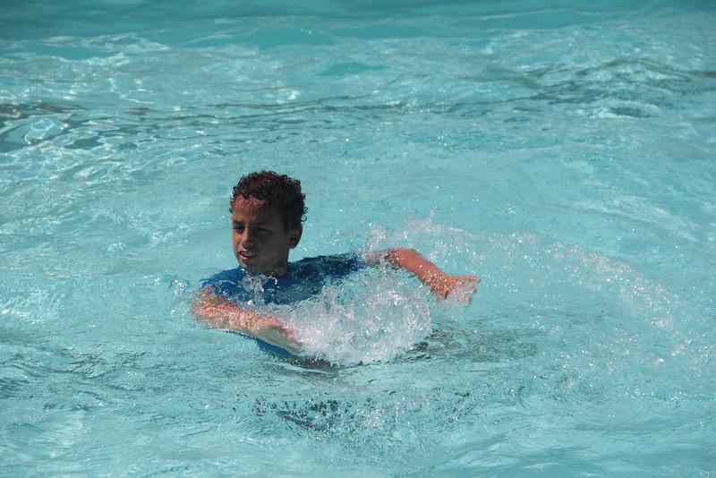 kars4kids_thezone_camp_2015_boys_boy's_division_swimming_pool_ (93).JPG