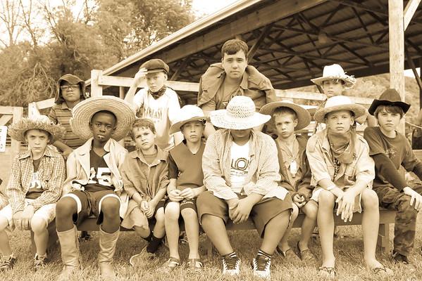 JR2 Old TIme Photos