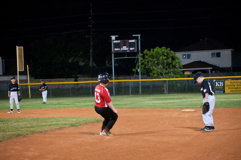 042513-Mikey_Baseball-121-.jpg