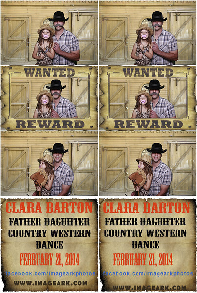Clara Barton Dance 90.jpg