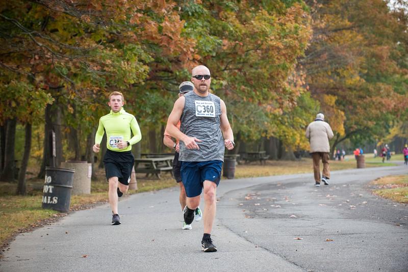 20191020_Half-Marathon Rockland Lake Park_051.jpg