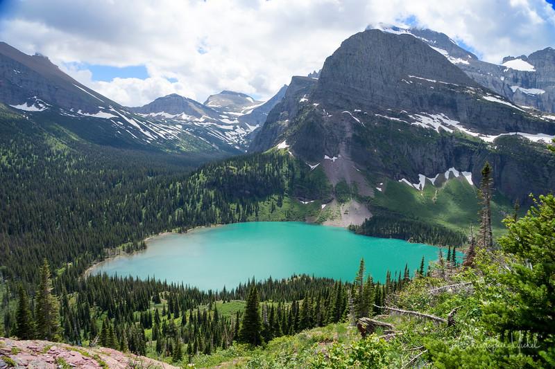 150614_grinnell_glacier_hike_lake_josephine_8570.jpg