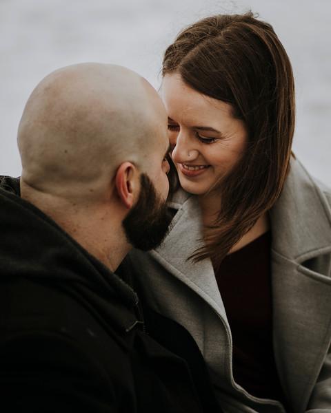 Stephanie & Julien Engagement-36.jpg