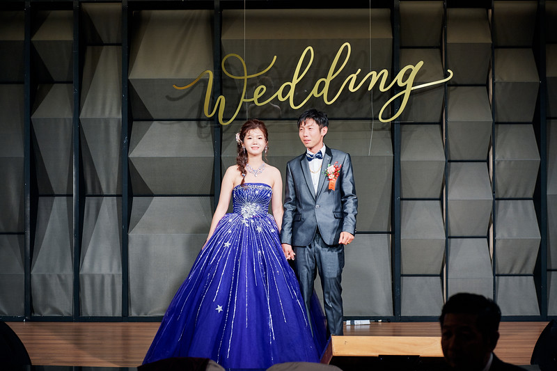 20191230-怡綸&瀞文婚禮紀錄-494.jpg