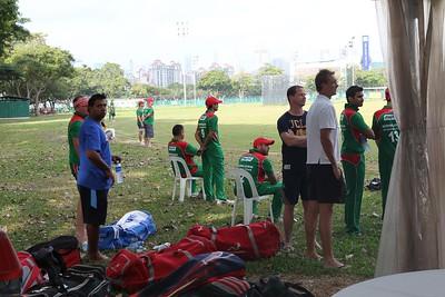 KCC v. Madras Cricket Club