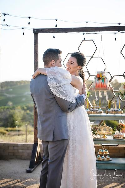 _DSC0715Emerald Peak Wedding©CAL.©CAL.jpg