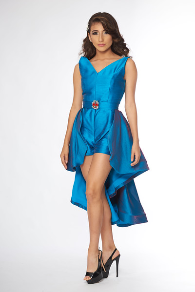 fashion0296.jpg