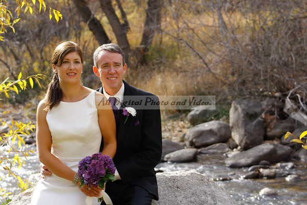 Mary and Pat 11.1.08 Full Collection