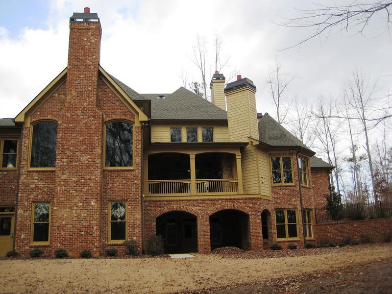 Blackberry Ridge Alpharetta Estate Homes Cherokee County Community (42).JPG