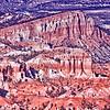 Bryce Canyon NP Utah 2012