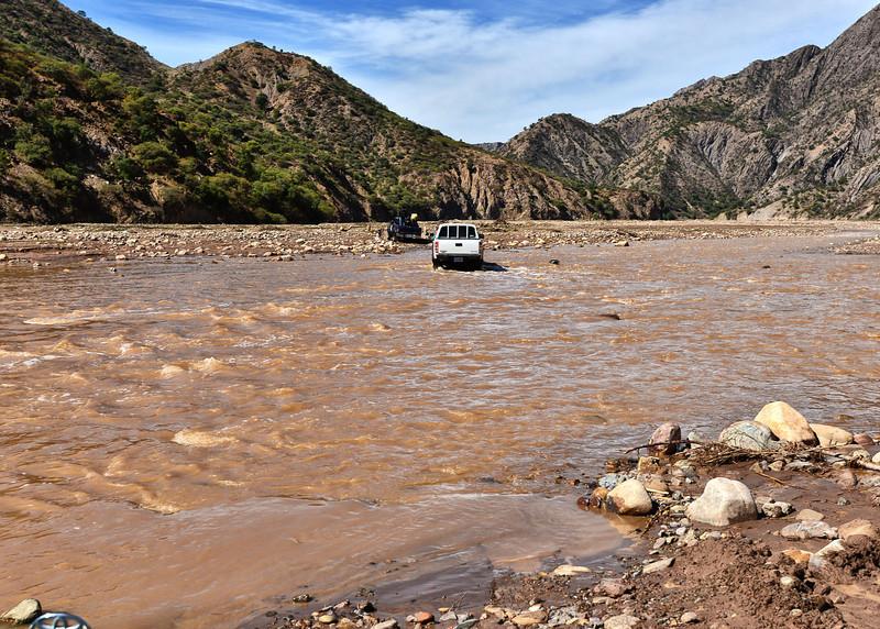 BOV_3391-7x5-River Crossing.jpg