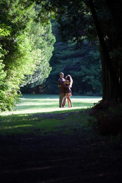 Brian and Leila-0568.jpg