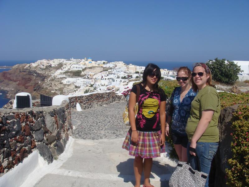 Greece 2008-495.jpg