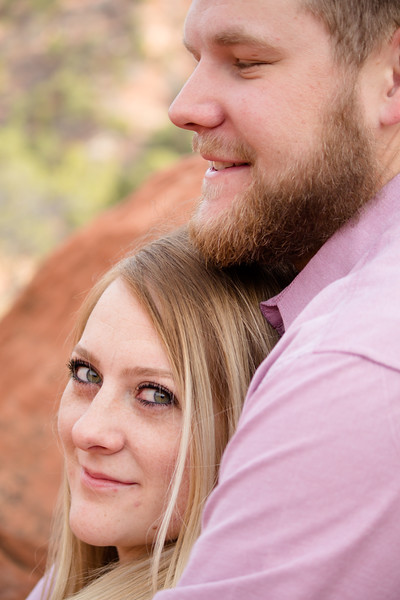 SIERA+BAILEY ENGAGEMENT - GARDENS-17.jpg