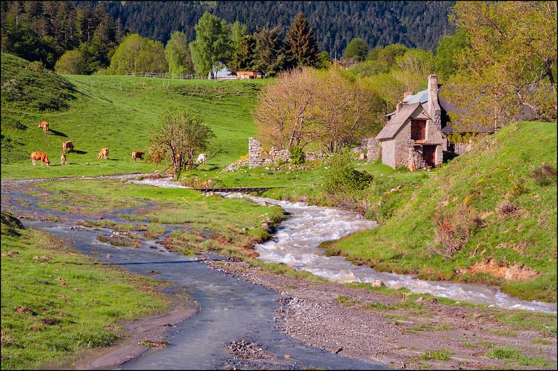 28052009-2009-05-28-France-1172.jpg