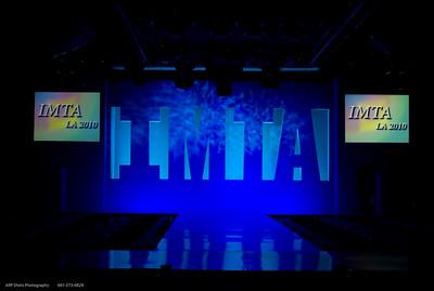 IMTA 2010