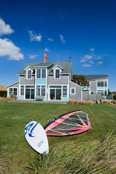 Boston Mag Hill Res Windsail on lawn.jpg