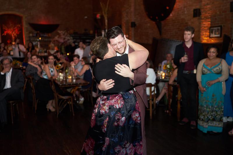 James_Celine Wedding 1165.jpg