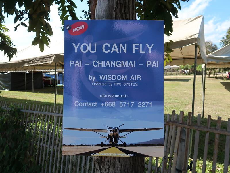 IMG_0538-wisdom-air.JPG