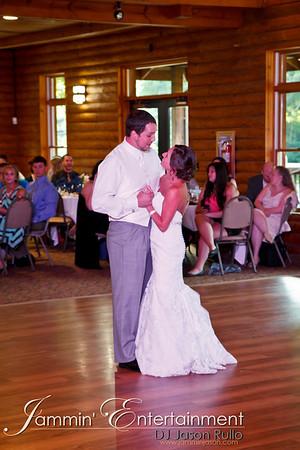 Teoli Wedding_Aaron&Jen_DJJasonRullo