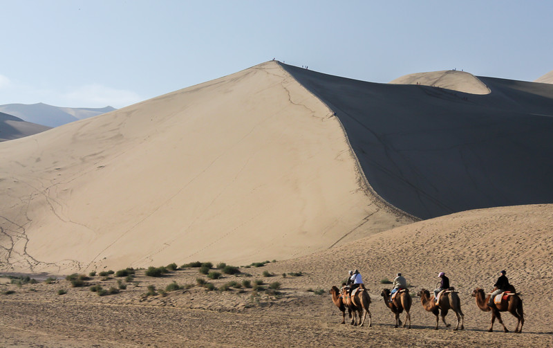 china desert -9.jpg