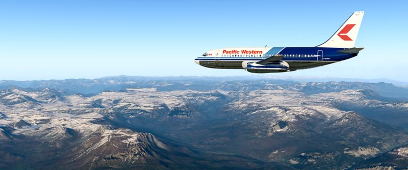 FJS_732_TwinJet - 2021-08-16 22.19.39.png