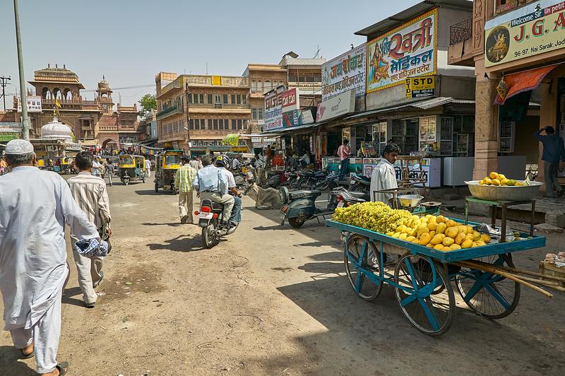2007 - India - 669V9607.jpg