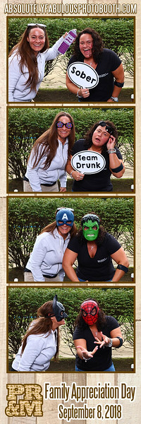 Absolutely Fabulous Photo Booth - (203) 912-5230 -Absolutely_Fabulous_Photo_Booth_203-912-5230 - 180908_142546.jpg