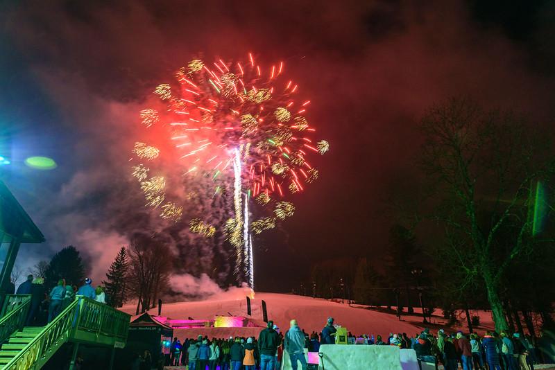 Mid-Season-Party_1-28-18_Snow-Trails-4131.jpg