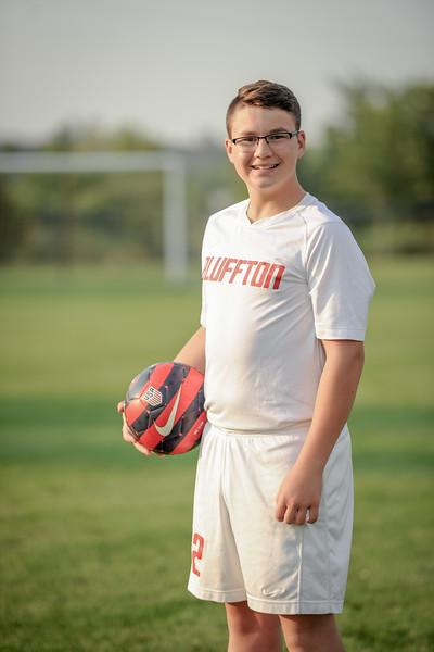 8-03-18 BHS Boys Soccer -10th Adam Fredritz.jpg