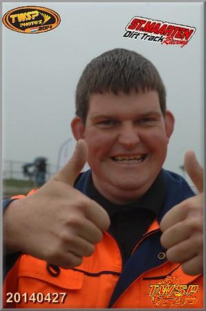 20140427 TWSP@sint Maarten (67).JPG